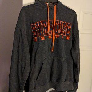 Tops - Syracuse sweatshirt